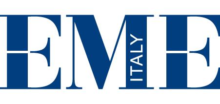 www.eme-srl.com
