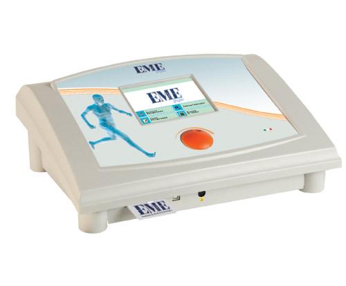 EME-Megnetoterapia-Magnetomed7200