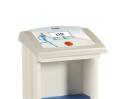 EME-Pressoterapia-Pressomed2900