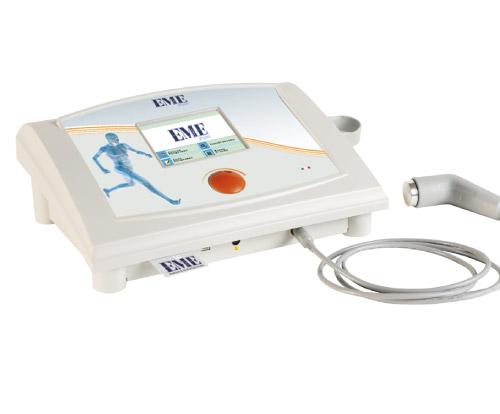 EME-Ultrasuoni-Ultrasonic1300