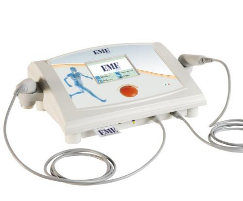 EME-Ultrasuoni-Ultrasonic1500