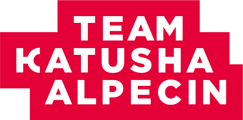 Katusha Alpecin