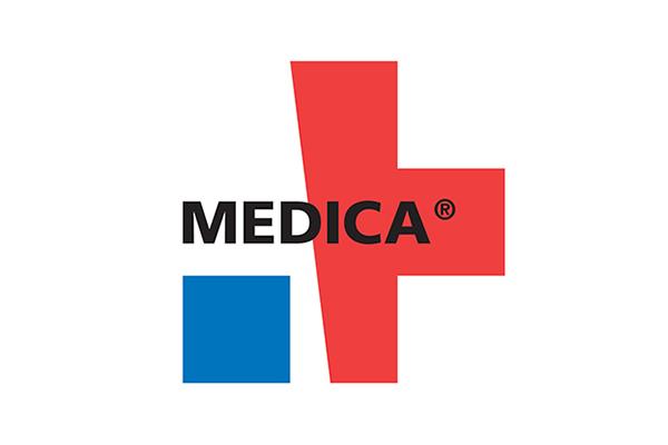 Medica-2018